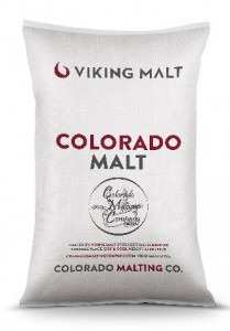 Słód Honig Viking Malt  (Colorado Malting Company)