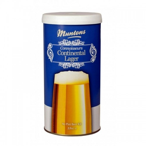 continental lager.jpg