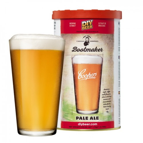 bootmaker-pale-ale-_-glass.1471321174.jpg